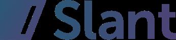 Slant community forum